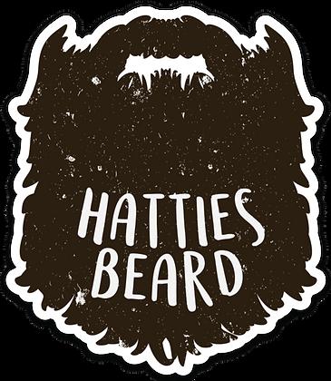 Hattiesbeard
