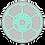Thumbnail: Hubsign Clear Sticker
