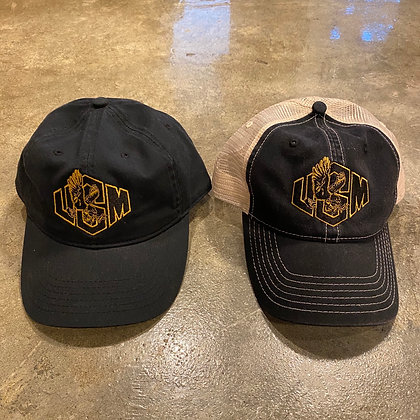 Southern Miss Cap