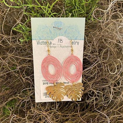Victoria Cross Handmade Local Jewelry