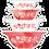 Thumbnail: Gooseberry Watercolor Sticker