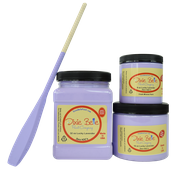Lucky Lavender Dixie Belle Paint