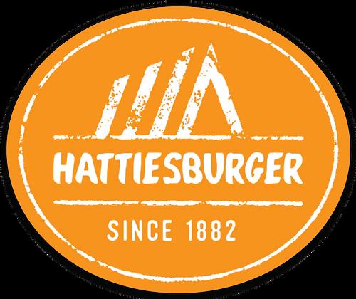 Whatahattiesburger