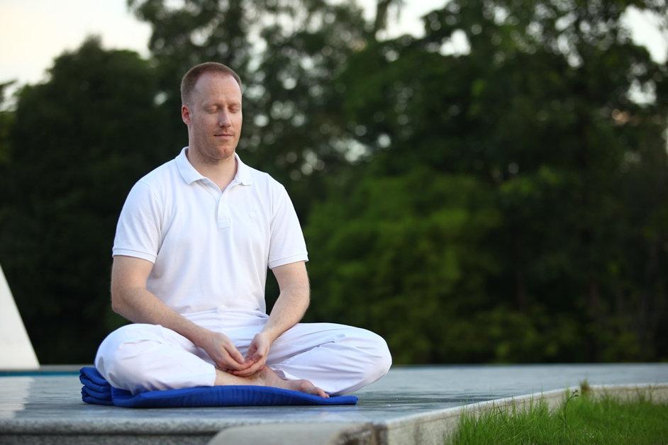 meditationinnewjersey.jpg