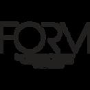 Cherokee FORM