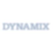Dickies Dynamix
