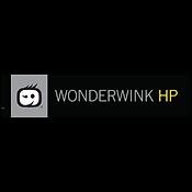 Wonder Wink High Performance