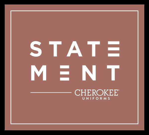 Cherokee Statement