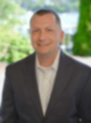 Michael Finch, CPC