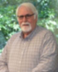 Bob Doyle, CPC