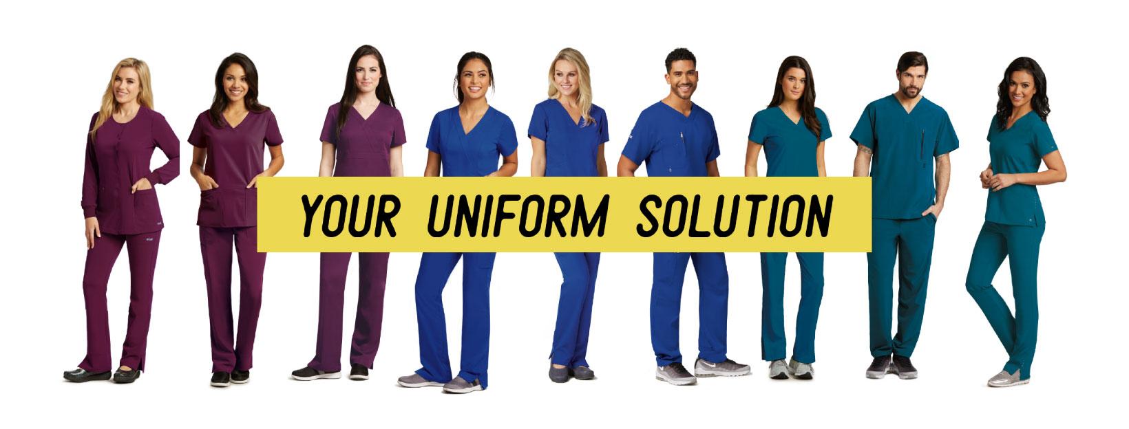 d1c719ab1 Sunshine Medical Uniforms   San Antonio Texas