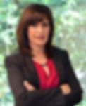 Tania Killebrew