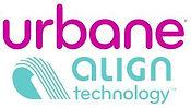 Urbane Align