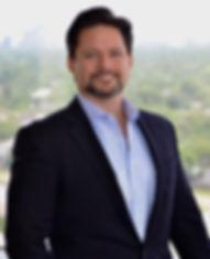Eric Holzer, CPC