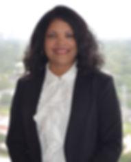 Cynthia Goudeau-Jackson