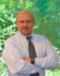Roger M Reissig