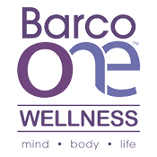 Barco One Wellness