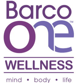 BarcoOneWellness