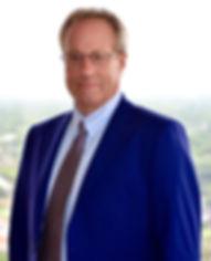 Mark Dremely, CPC