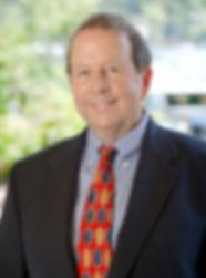 Paul McEwan Jr., CPC