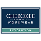 Cherokee WorkWear Revolution