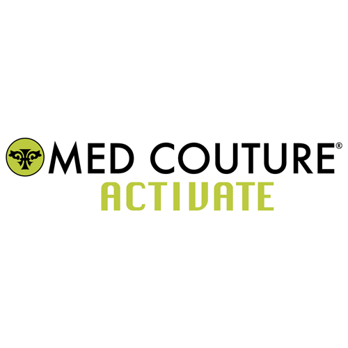 Activate by Med Couture