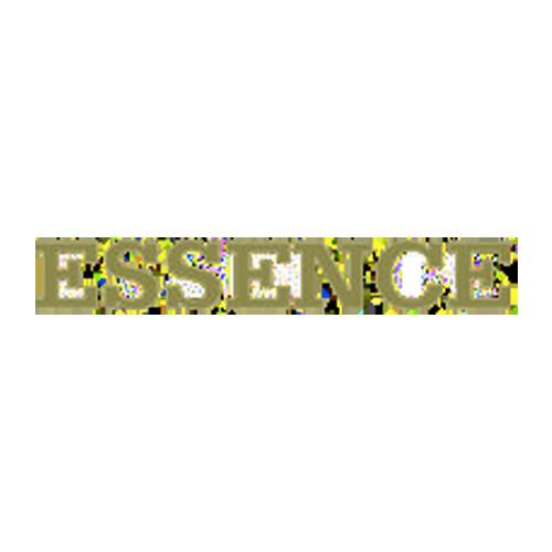 Dickies Essence