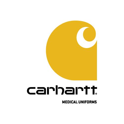 Carhartt (Men)