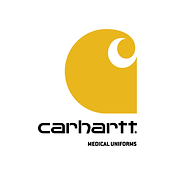 Carhartt (Men)