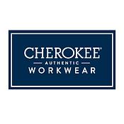 Cherokee Workwear