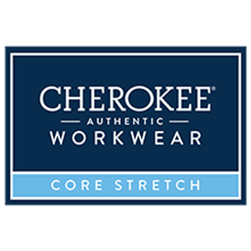 Cherokee Core Stretch
