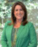 Kristi Pickett