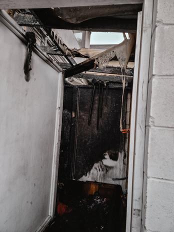 konko church fire (4).jpg