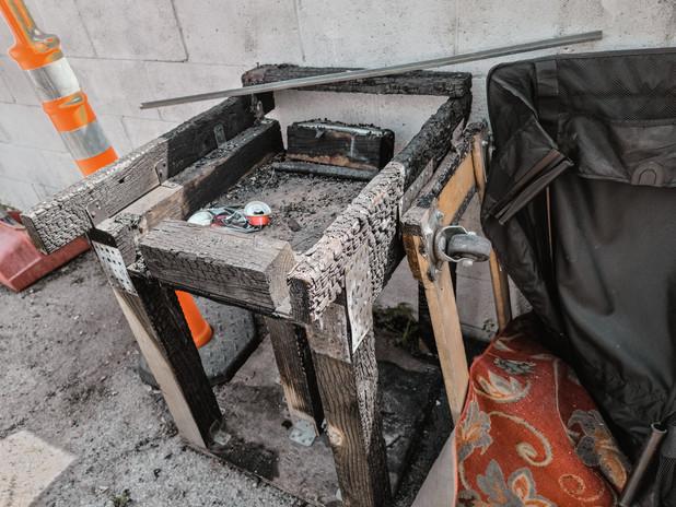 Konko Fire .jpg