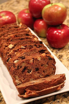 apple raisin quick bread.jpg