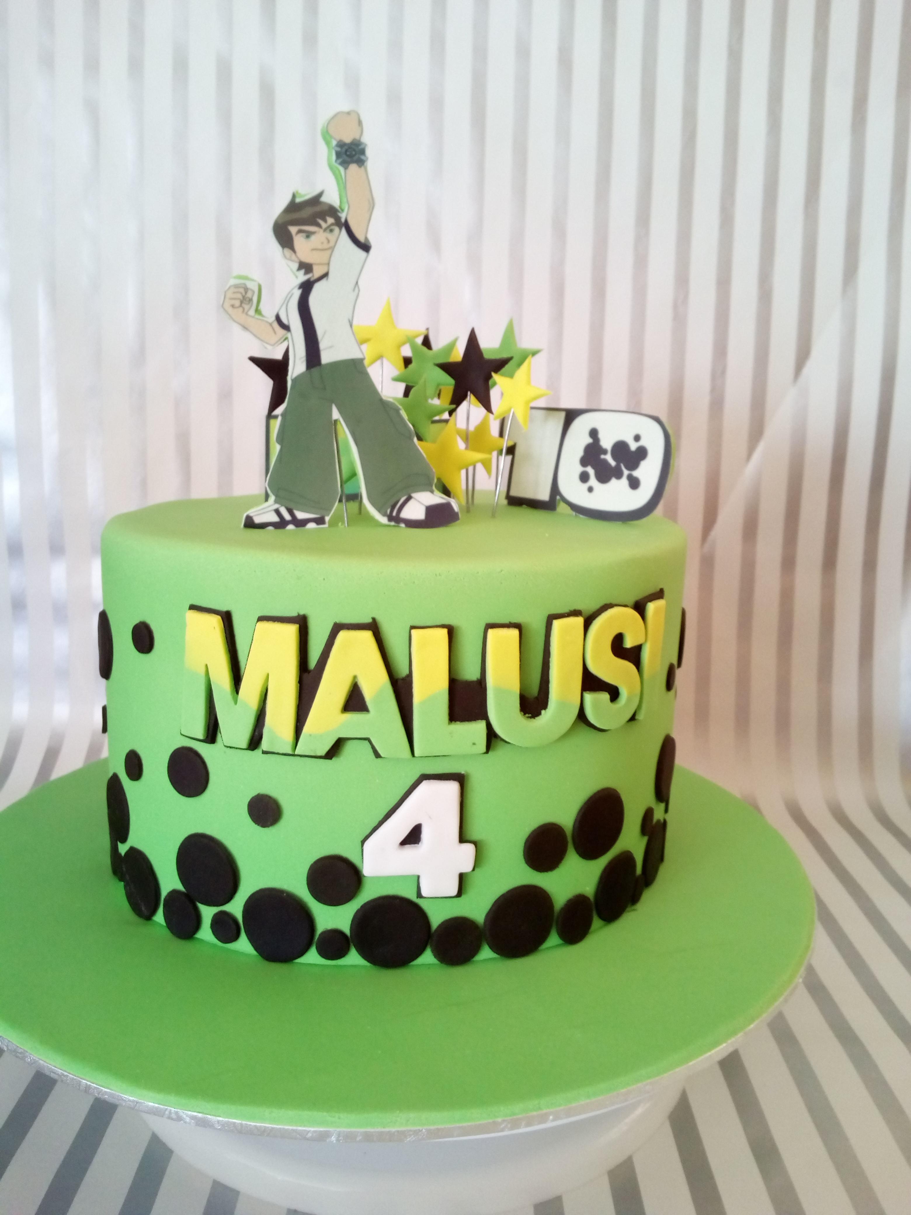 Fantastic Birthday Speciality Cakes Carolnzama Wix Com Carolthecakelady Personalised Birthday Cards Fashionlily Jamesorg