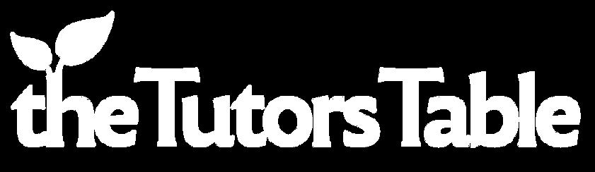 TutorsTable-Logo-4white.png