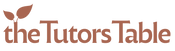 TutorsTable-Logo-4rust.png