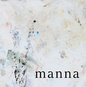 manna.png