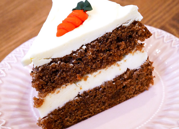 PART DE LAYER CAKE
