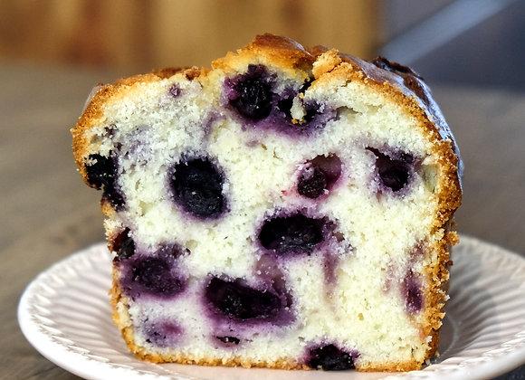 CAKE MYRTILLE