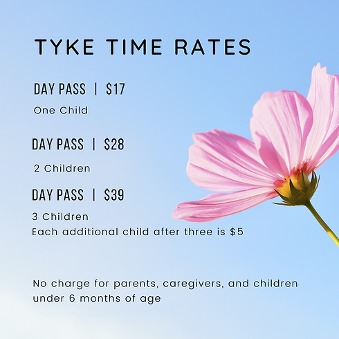 Tyke Time Rates.png