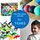 Thumbnail: Dinosaur STEM Kit!