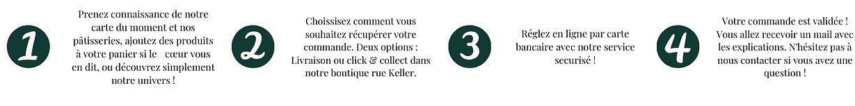 Orange_et_Jaune_Animaux_de_Compagnie_Ent