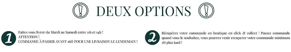 Copie_de_Orange_et_Jaune_Animaux_de_Comp