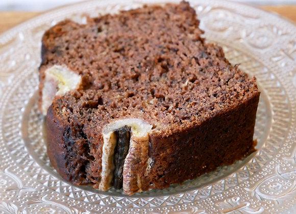 PART DE CAKE