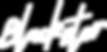 Blackster_Logo_Hvid.png