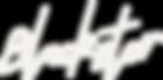 Blackster_Logo_Bone.png