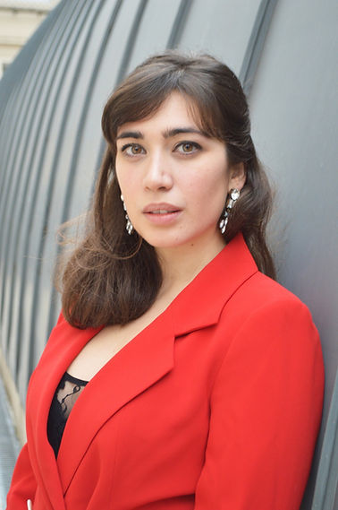 Maya Wheeler-Colwell Headshot.jpg