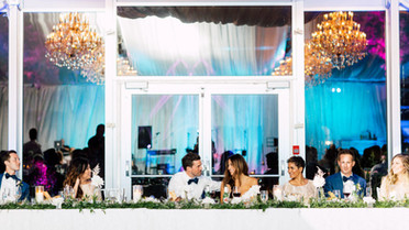 Glass Pavilion-  Head Table (Pink & Blue).jpg
